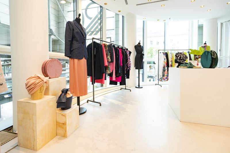 Bild TL 2019-05-06 Not Another Concept Store Shop Opening, Wien 1 Druck 033.jpeg