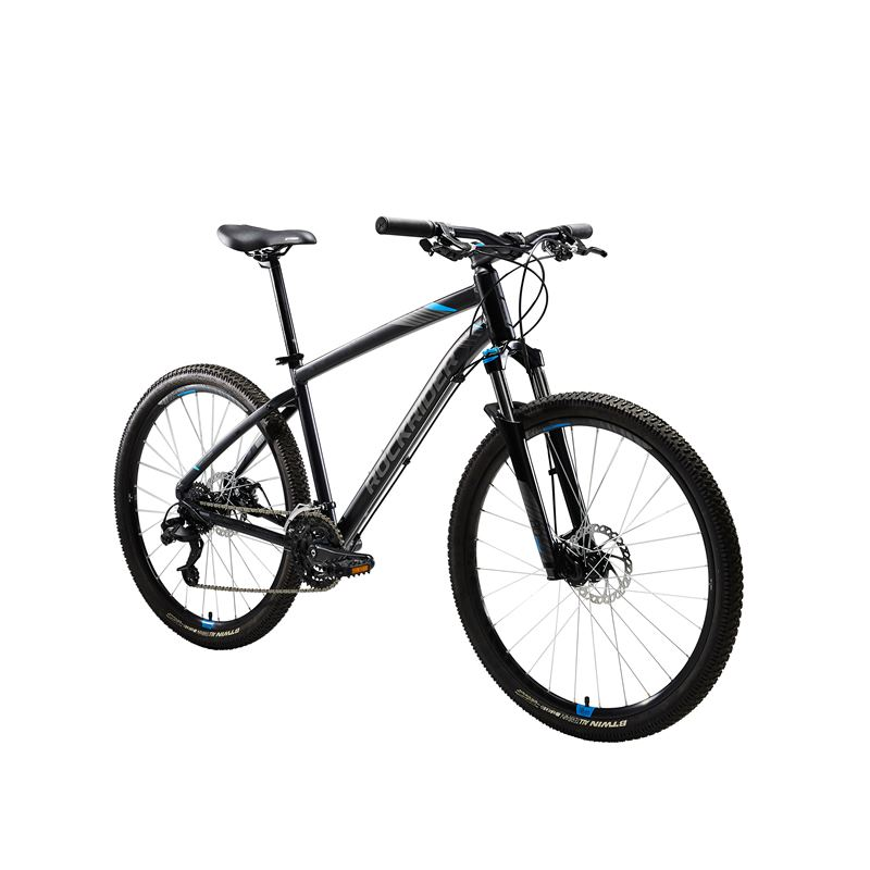 Bild ROCKRIDER VTT ROCKRIDER 520 NOIR 27,5_ - 003 --- Expires on 19-03-2028.jpg