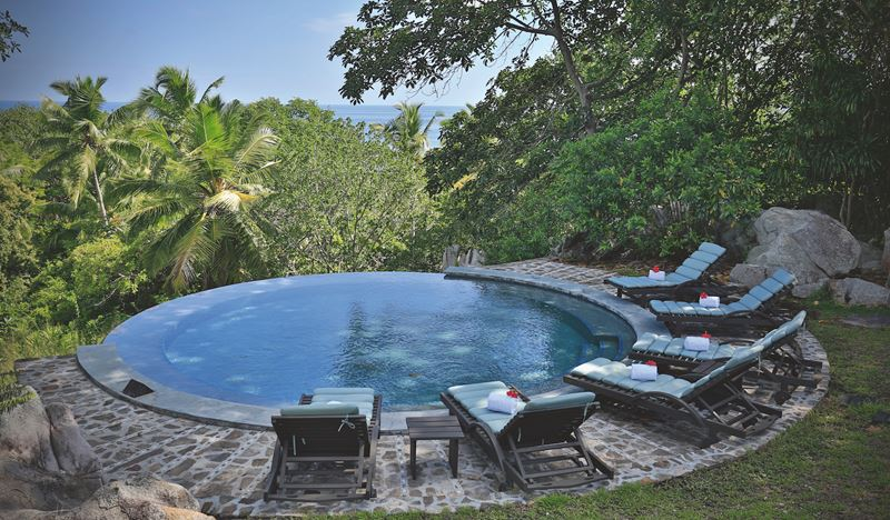 Bild Fregate_Island_Private_Activity_Wellness.JPG
