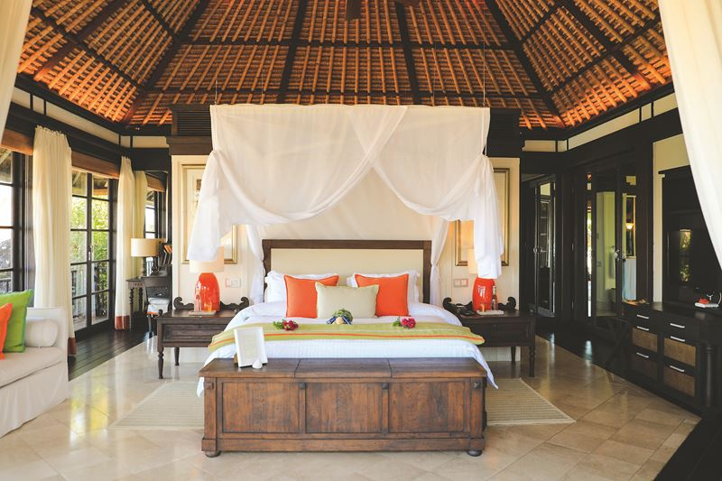 Bild Fregate_Island_Private_Villa_Bedroom.jpg