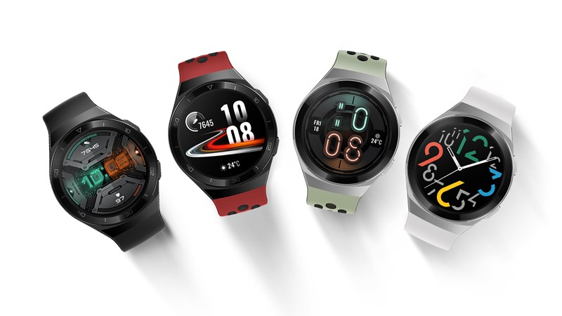 Bild Huawei Watch GT 2e family.png