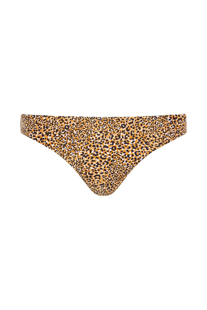 Bild STEFFL The Department Store Seafolly_1 EUR 49,95 (2).jpg